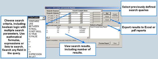 ExcelSafe_search2