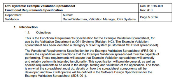 functional-requirement-template